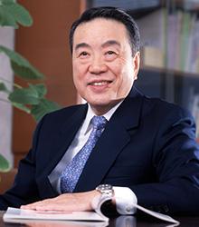 第7代教授 高野照夫先生